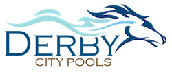 Derby City Pools
