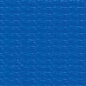 Solid Safety Color Ocean Blue Pool Cover