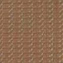 Solid Safety Color Brown Pool Cover