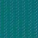 Solid Safety Color Teal Pool Cover