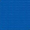 Solid Safety Color Blue Pool Cover